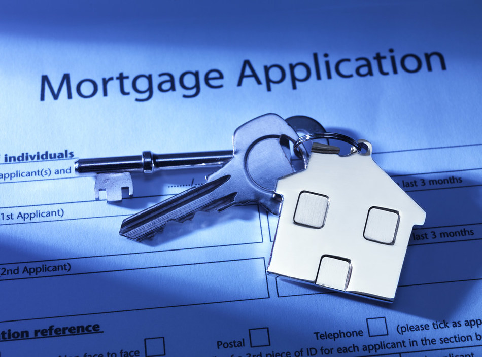 """""""Institutional denial of access to mortgage credit is the single-most detrimental factor obstructing wealth building among Black Americans,"""" says Ron Cooper, president of  NAREB, the nation's real estate trade group dedicated to increasing home ownership  for  Black Americans and ensuring  they receive fair and equal treatment throughout the home buying process."""