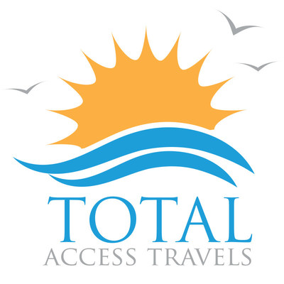 Total Access Travels
