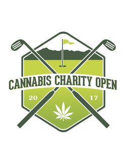 High Rollers Dispensary in partnership with The Hemp Connoisseur Magazine will host its 3rd annual Cannabis Charity Open, from 1 - 7:30 p.m., Thursday, July 27, at the Park Hill Golf Club.