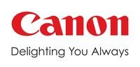 Canon India (PRNewsfoto/Canon India Pvt. Ltd.)