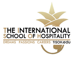 TISOH: The International School of Hospitality