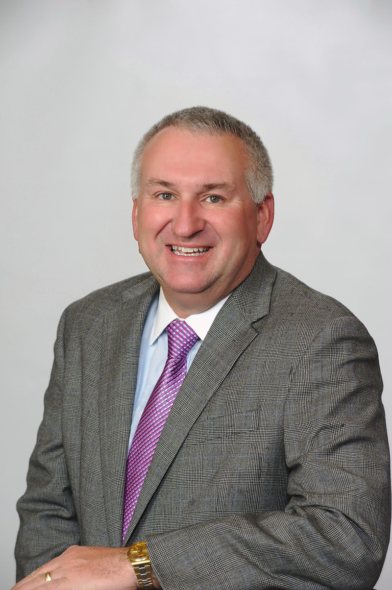 Church Mutual Insurance Company president and CEO