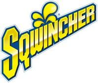 Sqwincher Logo