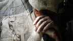 Watchdog Says Psychotropic Drug Link to Military and Veteran Suicides Warrants Federal Probe