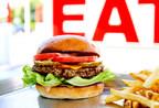Impossible Burger Debuts July 25 at Gott's Roadside in San Francisco Bay Area