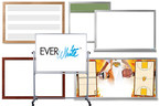Whiteboard Manufacturer and Online Retailer EverWhite Plans Move to Larger Facility