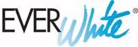 EverWhite Whiteboards (PRNewsfoto/EverWhite Whiteboards)