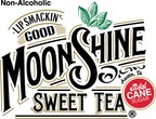 Former Nestlé USA Executive Joins Moonshine Sweet Tea