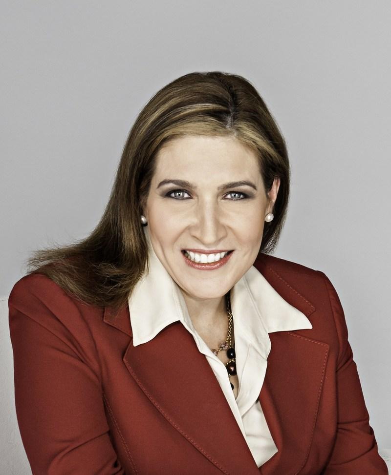 W.W. Grainger, Inc. Names Beatriz R. Perez to its Board of Directors