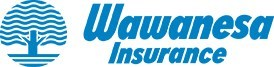 Wawanesa Insurance (CNW Group/Wawanesa Insurance)