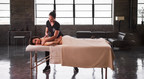 Leading On-Demand Massage Provider Soothe Arrives in Tampa Bay and Sarasota
