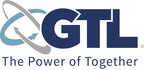 GTL Takes Data Security Seriously to Keep Our Customers Safe