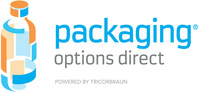 Packaging Options Direct expands credit options