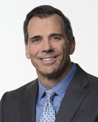 Mike Coté (CNW Group/DATA Communications Management Corp.)