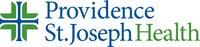 Providence St. Joseph Health (PRNewsfoto/Providence St. Joseph Health)