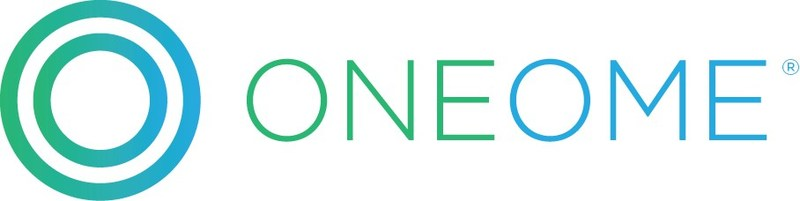 OneOme's pioneering RightMed® test and interactive technology help to combat adverse drug reactions and improve health outcomes and patient safety.