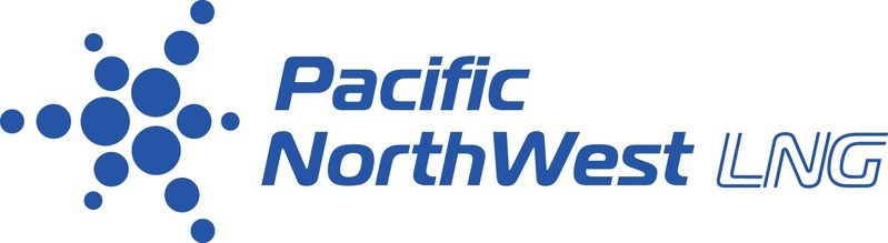 Pacific NorthWest LNG (CNW Group/Pacific NorthWest LNG)