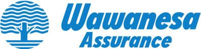 Wawanesa Assurance (Groupe CNW/Wawanesa Insurance)