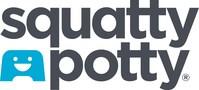 Squatty Potty, LLC