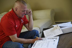 Wounded Warrior Project Helps NYC Veterans File Benefits Claims