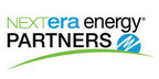 NextEra Energy Partners, LP second-quarter 2017 financial results available on partnership's website