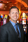 Sycuan Casino Welcomes Andrew Kerzmann as the Vice President of Hotel Operations