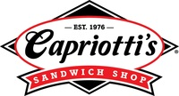 Capriotti's is most famous for its 40-year nightly tradition of slow-roasting whole, all-natural turkeys in-house and hand-shredding them each morning to feature in a variety of fan-favorite subs. (PRNewsfoto/Capriotti's Sandwich Shop)