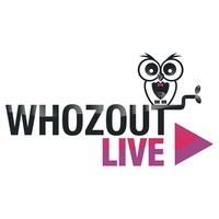 Whozout Live LLC