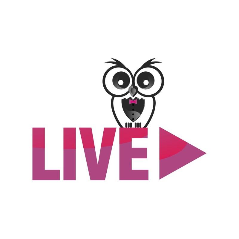 Whozout Live App