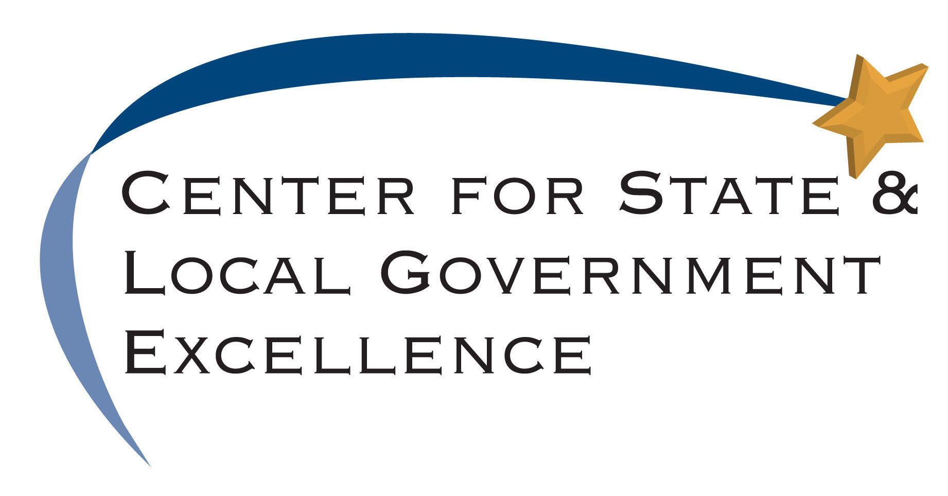 Center for State and Local Government Excellence Logo jpg?p=facebook.'