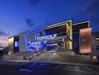 Cineplex Inc. (CNW Group/Cineplex)