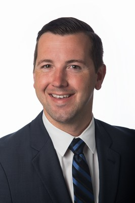 Jason Merkle
