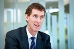 Nick McKittrick, Former CEO of Rightmove, Joining the Homegate Board of Directors