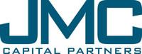 JMC Capital Partners (PRNewsfoto/JMC Capital Partners)