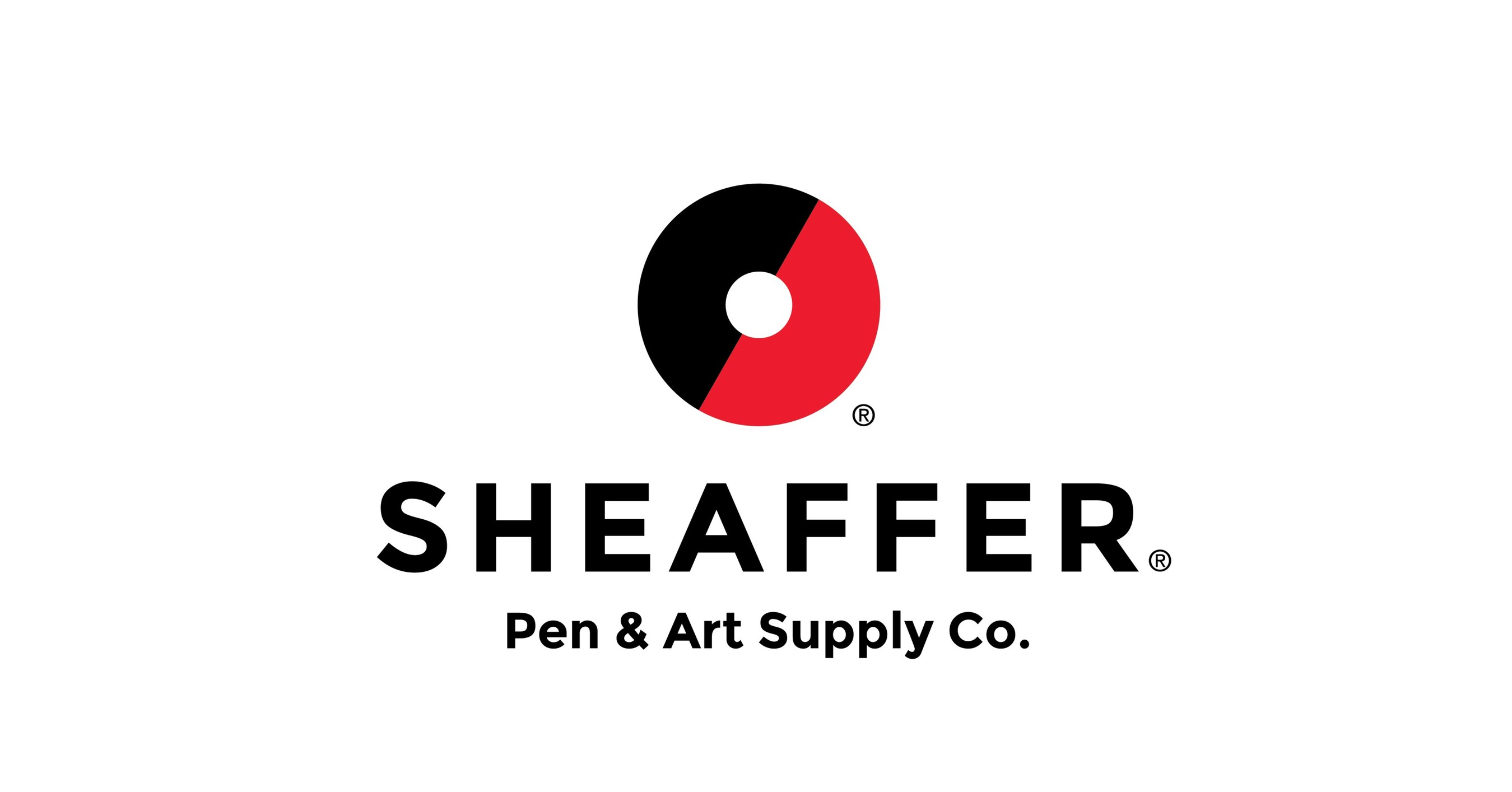 a t  cross unveils new sheaffer pens
