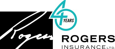 Rogers Insurance Ltd. (CNW Group/Rogers Insurance Ltd.)