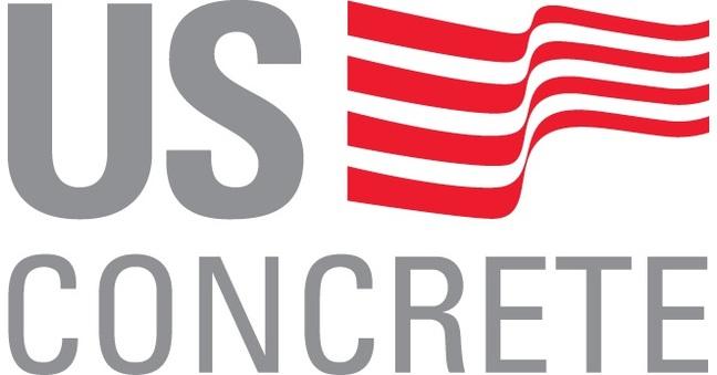 U.S. Concrete Announces Third Quarter 2019 Results