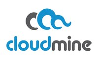 CloudMine, a secure, cloud-based platform that helps healthcare and pharmaceutical organizations build connected digital health applications, has been cited as a leader in The Forrester Wave(TM): Enterprise Health Clouds, Q3 2017.
