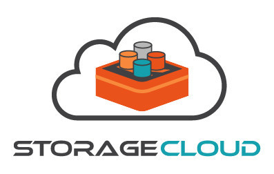 StorageCloud