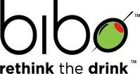 Bibo Barmaid