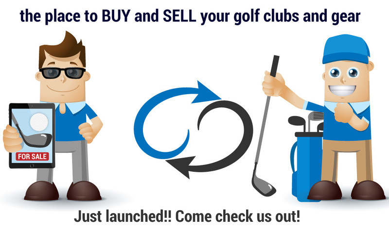 Golfing Exchange | Buy & Sell Clubs Online