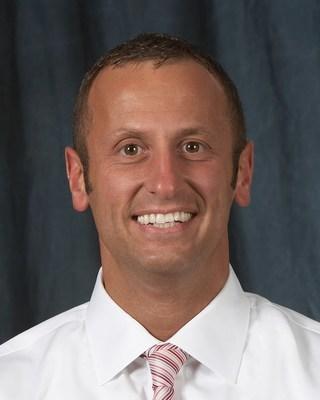 Tom Ferris, Senior VP of Sales, E S Foods