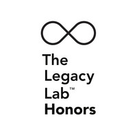 (PRNewsfoto/The Legacy Lab)