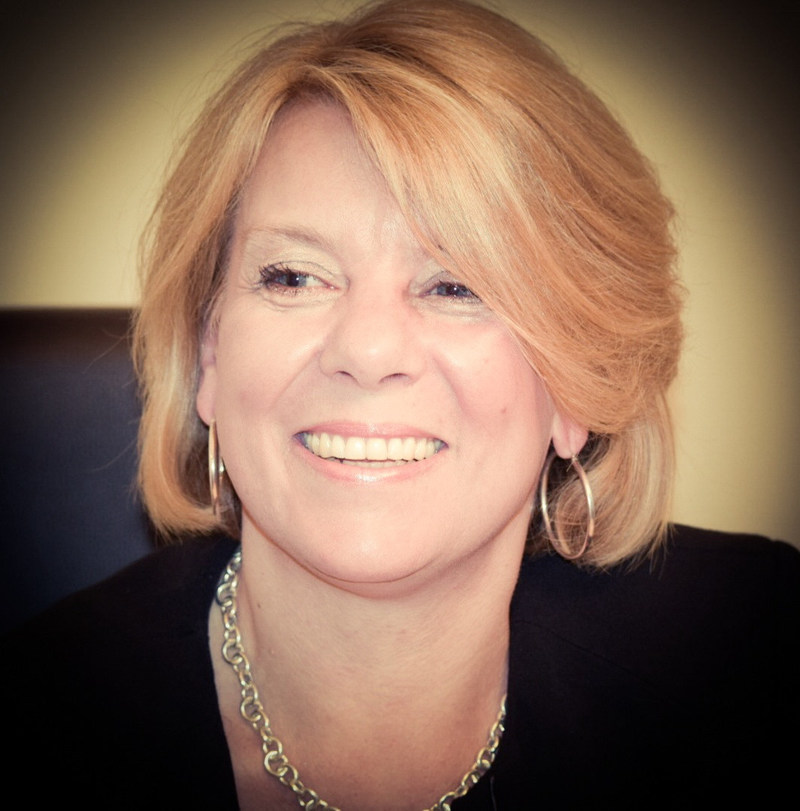 Sue Duckett has been named Executive Vice President of Franklin Capital Network in Highland Park, IL