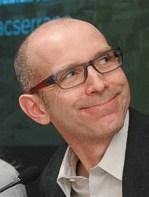 Thomas Hjelm