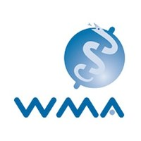 The World Medical Association (WMA)