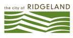 Ridgeland to partner in C Spire's first