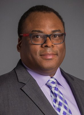 Dennis Ingram joins Burns & McDonnell in Dallas to help manage roadway improvement projects across Texas.