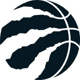 Toronto Raptors (CNW Group/Horizons ETFs Management (Canada) Inc.)