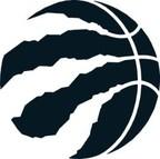 Toronto Raptors (CNW Group/Horizons ETFs Management (Canada) Inc.)
